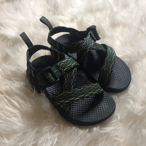 Chaco Other - Boys Chaco sandals